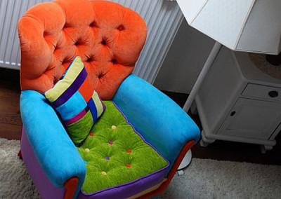 fotel_tapicerowany_patchwork (13)
