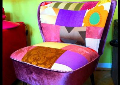 fotel_tapicerowany_patchwork (14)