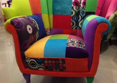 fotel_tapicerowany_patchwork (23)