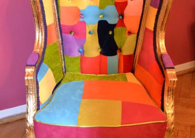 fotel_tapicerowany_patchwork (3)