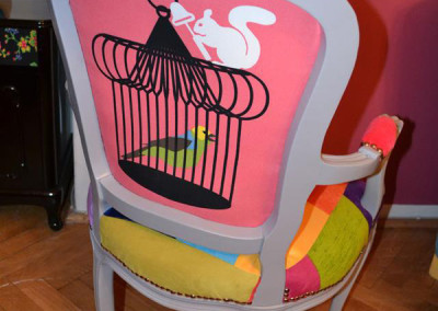 fotel_tapicerowany_patchwork (38)