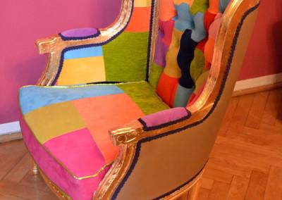 fotel_tapicerowany_patchwork (4)