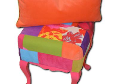 fotel_tapicerowany_patchwork (40)