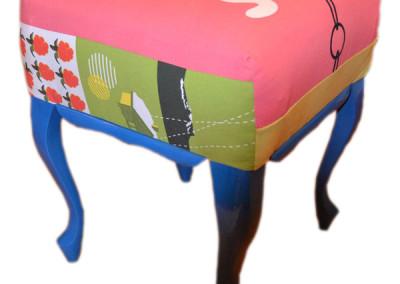 fotel_tapicerowany_patchwork (43)