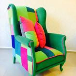 fotel_tapicerowany_patchwork (46)