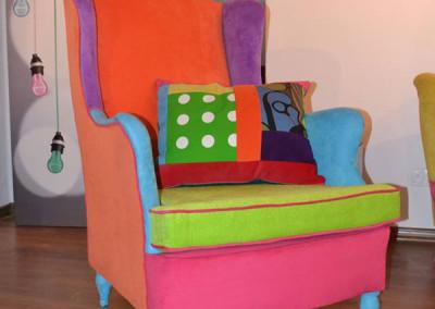 fotel_tapicerowany_patchwork (48)