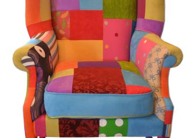 fotel_tapicerowany_patchwork (50)