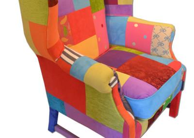 fotel_tapicerowany_patchwork (51)