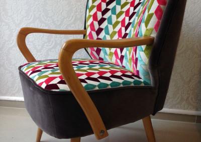fotel_tapicerowany_patchwork (52)