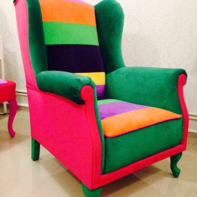 fotel_tapicerowany_patchwork (53)