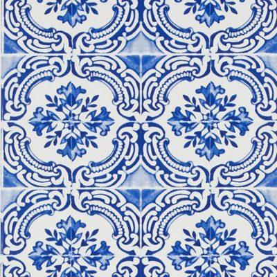 azulejos-papier-peint-christian-lacroix