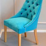 krzeslo-juicy-colors