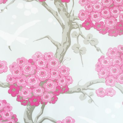 osborne-and-little-verdanta-wallpapers-japonerie-w6590-04