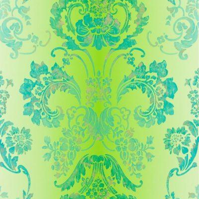 DesignersGuild-AlexandriaWallpapers-Kashgar-P619-11-01
