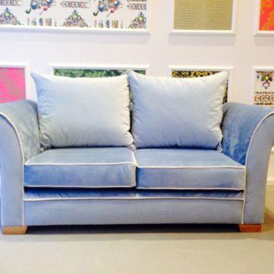 sofa classic2