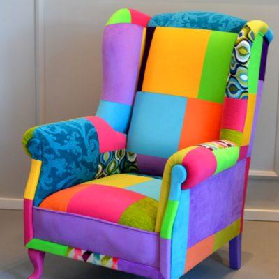 fotel uszkak juicy colors.pl
