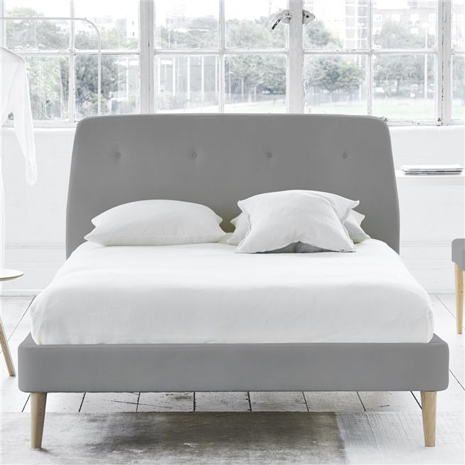 Łóżka na wymiar, łóżka na zamówienie-nowość w ofercie  Juicy colors-
