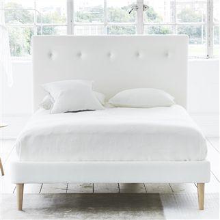 Juicy colors-meble na zamówienie, meble tapicerowane, łóżka tapicerowane