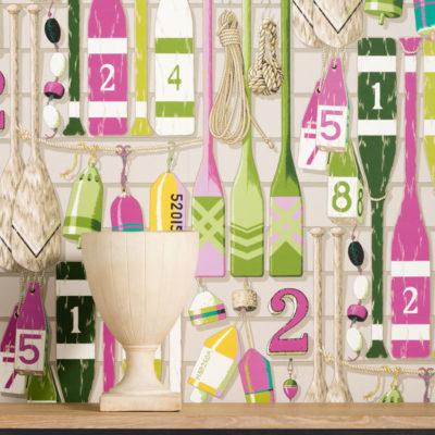 stylowe-tapety-nowa kolekcja-tkaniny-tapety-manuel-canovas (22)