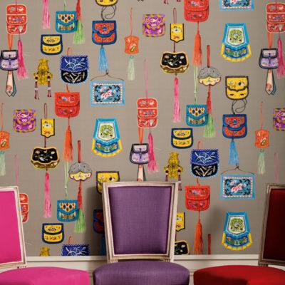 stylowe-tapety-nowa kolekcja-tkaniny-tapety-manuel-canovas (24)