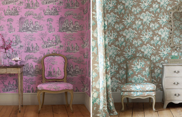 stylowe-tapety-nowa kolekcja-tkaniny-tapety-manuel-canovas (25)