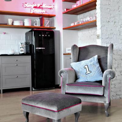 fotel-do-karmienia