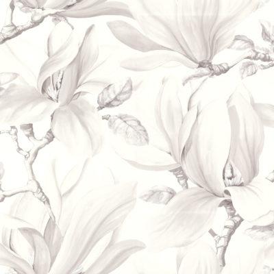 magnolia 3522