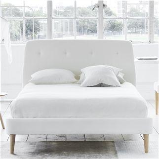 łóżko do sypilani na zamówienie
