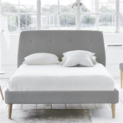 łóżko na zamówienie Juicy Colors 1